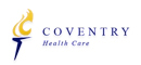 Coventry Healthcare Quotes