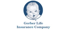 Gerber Medicare Supplement Rates
