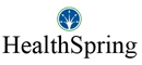 Healthspring Medicare Advantage Plans