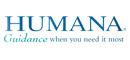 Humana Medicare Part D