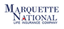 Marquette National Medicare Supplement Rates