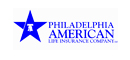 Philadelphia American Life Medicare Supplement