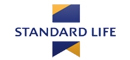 Standard Life Medicare Supplement Plans