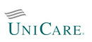 Unicare Healthcare Plans