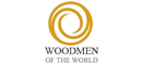Woodmen of The World Insurance Quotes